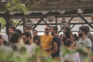 Alcatrash at Mirasol 09-06-18