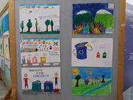 Αίγιο: Mε επιτυχία το πρόγραμμα 'Ανακυκλώνω - Δημιουργώ και Προστατεύω' (pics)