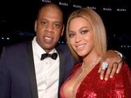 Στη δημοσιότητα καυτές φωτογραφίες της Beyonce και του Jay Z!