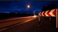 Πάτρα: Ολιγόωρες νυχτερινές κυκλοφοριακές ρυθμίσεις