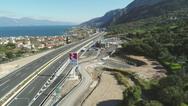 Αχαΐα: Οι πρώτοι 'πράσινοι' σταθμοί εξυπηρέτησης αυτοκινητιστών στον Ψαθόπυργο