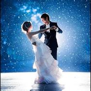 'Ο Χορός του Ησαΐα' στο Υπαίθριο Θέατρο 'Γιώργος Παππάς'