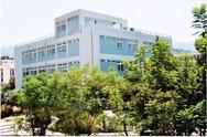 Έρχεται το 1ο Συμπόσιο Αποφοίτων των Χημικών Μηχανικών του Πανεπιστημίου Πατρών