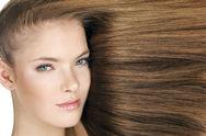 Μερικές λύσεις για θαμπά μαλλιά