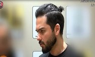 Ο Χρήστος Μάστορας βρέθηκε σε απίστευτη αμηχανία (video)