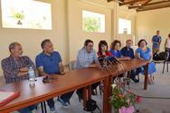 Πάτρα: Η Δημοτική Αρχή παραχώρησε συνέντευξη για την λαϊκή κινητοποίηση