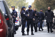 Απετράπη τρομοκρατική επίθεση στη Γαλλία