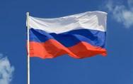 Γιατί η Ρωσία θεωρεί εχθρούς ΗΠΑ, Ουκρανία και Μεγάλη Βρετανία;