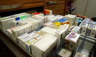 Αχαΐα: Παρέμβαση του Φαρμακευτικού Συλλόγου για το φόρο στα φάρμακα