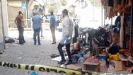 Τουρκία: Τέσσερις νεκροί σε προεκλογική συγκέντρωση