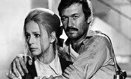 Βουγιουκλάκη - Παπαμιχαήλ: Σε ποια ταινία δεν μιλούσαν καθόλου στα γυρίσματα; (video)
