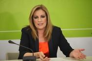 Το PES καλεί τη Φώφη Γεννηματά να στηρίξει τη συμφωνία Τσίπρα - Ζάεφ