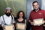 Οι νικητές του φωτογραφικού project Feelings (pics)