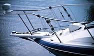 Κέρκυρα: Tρεις τραυματίες από φωτια σε σκάφος