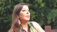 Νεκτάριος Σφυράκης: 'Στο θέμα της δημοσιότητας έχασα τη μπάλα με την Άντζελα Δημητρίου' (video)