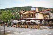 'Αστακός' το χωριό Ψαράδες από τα δρακόντεια μέτρα ασφαλείας