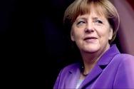 Μέρκελ: Eπιδιώκει έκτακτη σύνοδο για το μεταναστευτικό