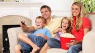 Οι 10 καλύτερες ταινίες για παιδιά