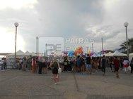 Ο απόηχος του 3ου Patras Pride και η επόμενη μέρα
