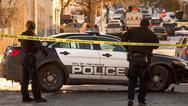 ΗΠΑ - Πέντε μετανάστες έπεσαν νεκροί μετά από καταδίωξη
