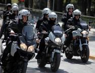 Πάτρα: Όταν οι αστυνομικοί της ομάδας ΔΙΑΣ σώζουν ζωές