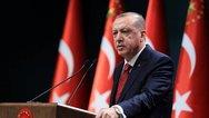 Ντεμιρτάς: 'Θα συνεχίσω να αγωνίζομαι κατά του Ερντογάν'