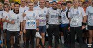 H ΕΛ.ΑΣ. συμμετέχει στον 36ο Αυθεντικό Μαραθώνιο Αθήνας
