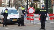 Δεν είναι τρομοκράτης ο οδηγός του φορτηγού που έπεσε σε πλήθος στην Ολλανδία