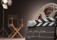 Κινέζοι θα γυρίσουν 4 ταινίες στην Ελλάδα