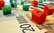 Στα 721 δισ. ευρώ τα κόκκινα δάνεια στην Ευρωζώνη