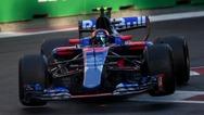 Διετής συμφωνία της Red Bull με τη Honda