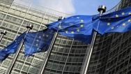 Αισιοδοξεί η Κομισιόν για συνολική συμφωνία στο Eurogroup