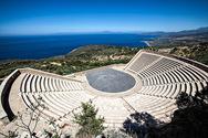 Η Πάτρα έχει ανάγκη ένα μεγάλο ανοικτό υπαίθριο θέατρο πέρα από το Ρωμαϊκό Ωδείο!