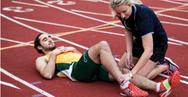 Η Διεθνής Ομοσπονδία Αθλητικής Φυσικοθεραπείας στην Ελλάδα