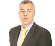 Απ. Καπρούλιας: 'Όχι στην απαξίωση των σημαντικών μαθημάτων της Γενικής Παιδείας'