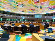 Κρίσιμο το σημερινό Eurogroup - Τι ευελπιστεί το Μαξίμου για το χρέος