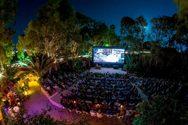 12 εκπληκτικά θερινά σινεμά της Ευρώπης (φωτο)