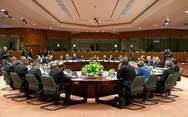 Ξεκίνησε το Eurogroup με αισιόδοξα μηνύματα