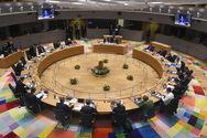 Eurogroup - Συμφωνία για την Ελλάδα με 10ετή επιμήκυνση στο χρέος και δόση 15 δισ. ευρώ
