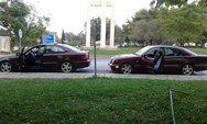 Πάτρα: 'Πληγή' για τα ταξί οι... κουρσάροι - Το νέο νομοσχέδιο βάζει 'φρένο' στην κλοπή