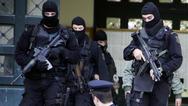 Η Ελλάδα πρώτη στις επιθέσεις αναρχικών τρομοκρατικών ομάδων