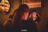 Greek Surfing at Dose Coffee Bar 22-06-18