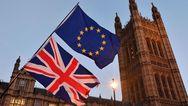 Οι λόγοι που καθυστερεί το Brexit!