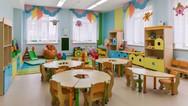 Ξεκίνησαν οι αιτήσεις ΕΕΤΑΑ για τους παιδικούς σταθμούς 2018 - 2019