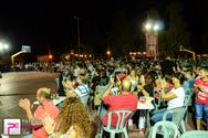 Όλοι...'οι δρόμοι τραβάνε' στο Νότιο Πάρκο - Η συναυλία του Γιώργου Μαργαρίτη θα γίνει παντός καιρού!