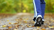 Τι να προτιμήσετε περπάτημα ή τρέξιμο;