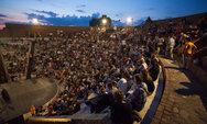 Μάγεψαν την Πάτρα οι Tiger Lilies και η Ορχήστρα Νυκτών Εγχόρδων 'Θανάσης Τσιπινάκης'! (pics)