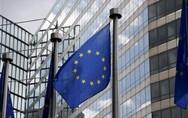 Η Κομισιόν ελπίζει ότι η Τουρκία θα μείνει προσηλωμένος εταίρος στην ΕΕ