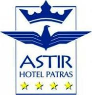 Expand your limits at Astir Hotel