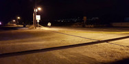 Τραγωδία στην Κύπρο: Πάτησε δύο Βρετανούς με το αυτοκίνητό του